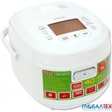 Мультиварка Rotex RMC860-W