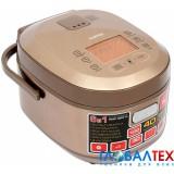 Мультиварка Rotex RMC850-G