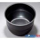 Чаша с антипригарным покрытием Rotex RIP5018-A